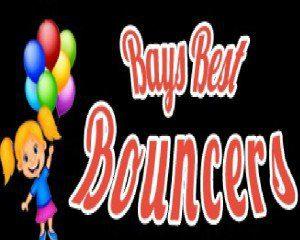 bays best bouncers