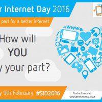 safer_internet_day_2016