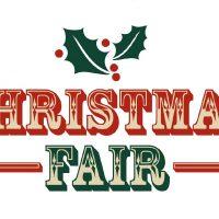 christmas-fair2-1-1