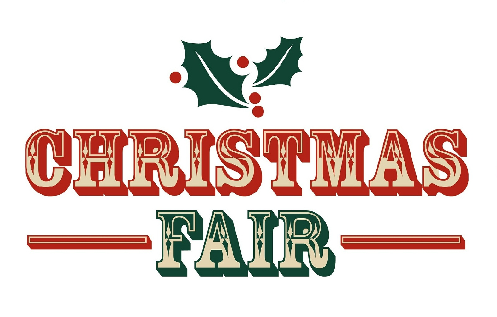 Image result for christmas fair