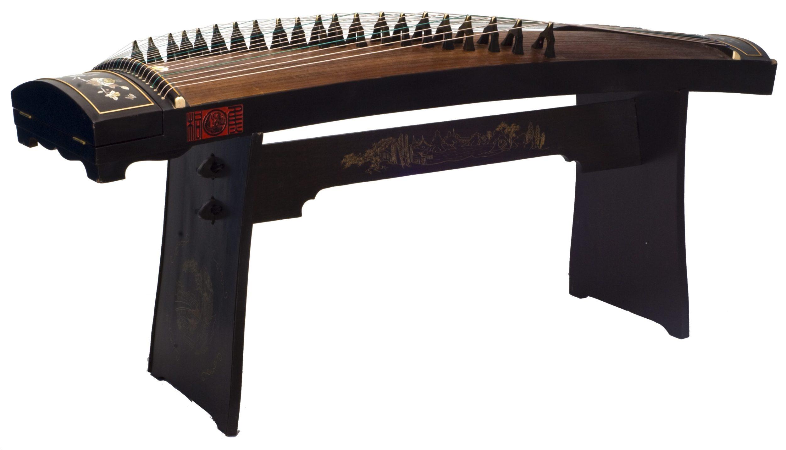 Chinese Stringed Instruments : chinese musical assembly willow lane primary school ~ Russianpoet.info Haus und Dekorationen