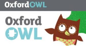 Image result for oxford owl reading