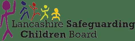Lancashire Safeguarding